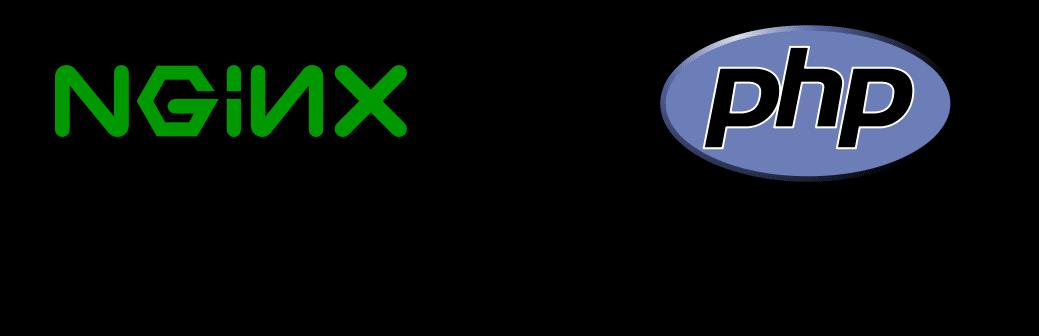 NginX / PHP