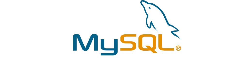 BanniereMySQL